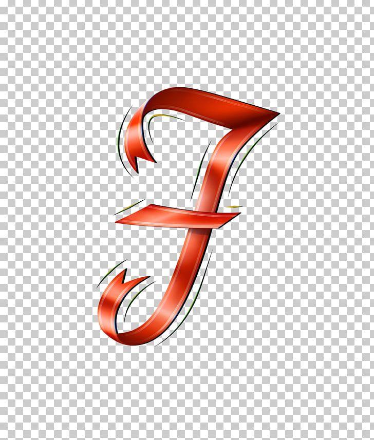 Logo Font PNG, Clipart, Art, Logo, Symbol Free PNG Download