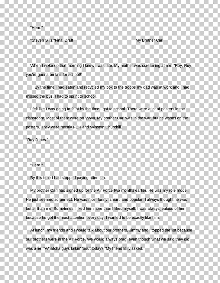Statutory declaration fill out and sign printable pdf template.
