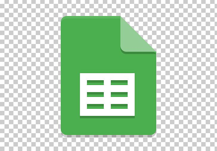 G Suite Google Docs Spreadsheet Google Sheets Png Clipart