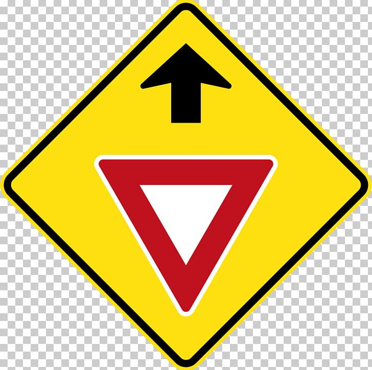 Priority Signs Yield Sign Traffic Sign Warning Sign Stop Sign PNG, Clipart, Angle, Area, Australia, Driving, Line Free PNG Download