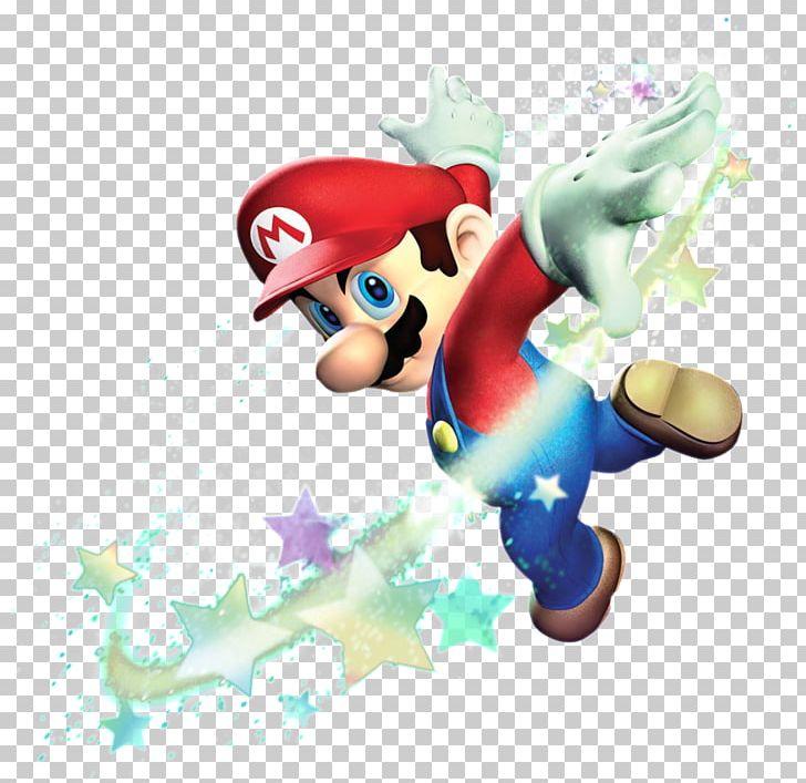 Super Mario Galaxy 2 Mario Bros  Mario Kart Wii Luigi PNG