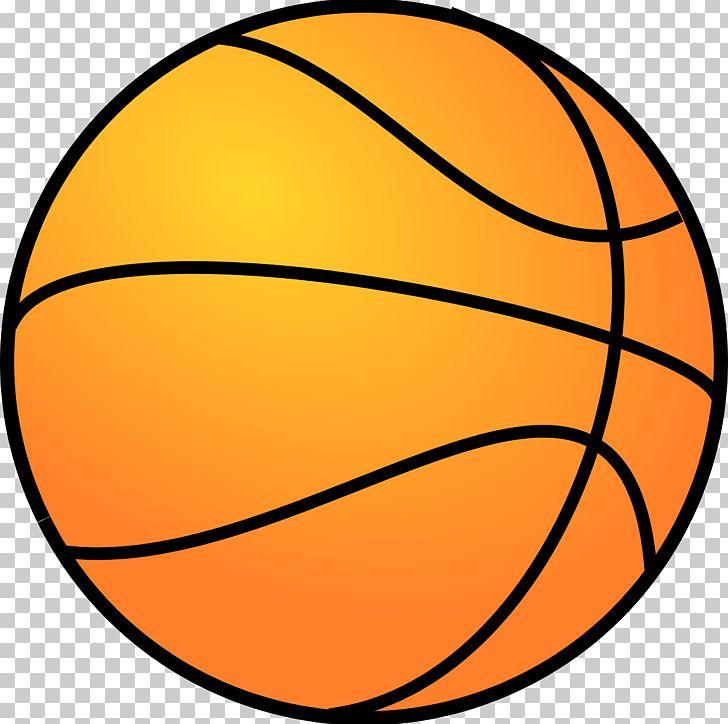 Basketball PNG, Clipart, Area, Backboard, Ball, Basketball, Basketball Clip Art Free PNG Download