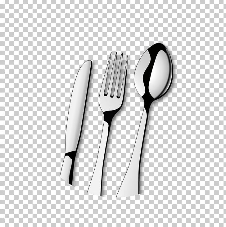 Fork Tableware Spoon CorelDRAW PNG, Clipart, Adobe Illustrator