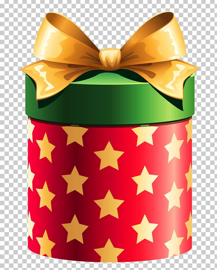 Christmas Gift Box Png.Christmas Gift Box Gift Wrapping Png Clipart Box