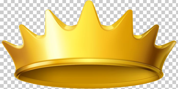 German State Crown PNG, Clipart, Art, Clipart, Clip Art, Computer Icons, Crown Free PNG Download