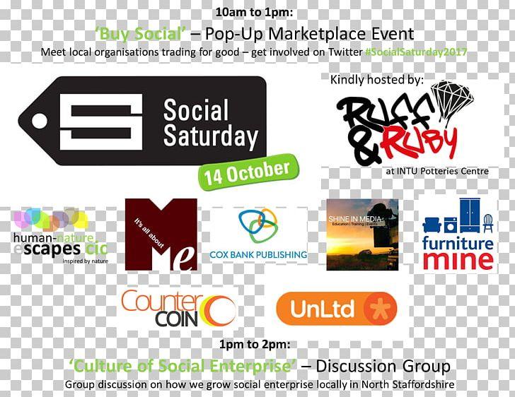 Logo Display Advertising Brand Font PNG, Clipart, Advertising, Art, Brand, Display Advertising, Electronics Free PNG Download