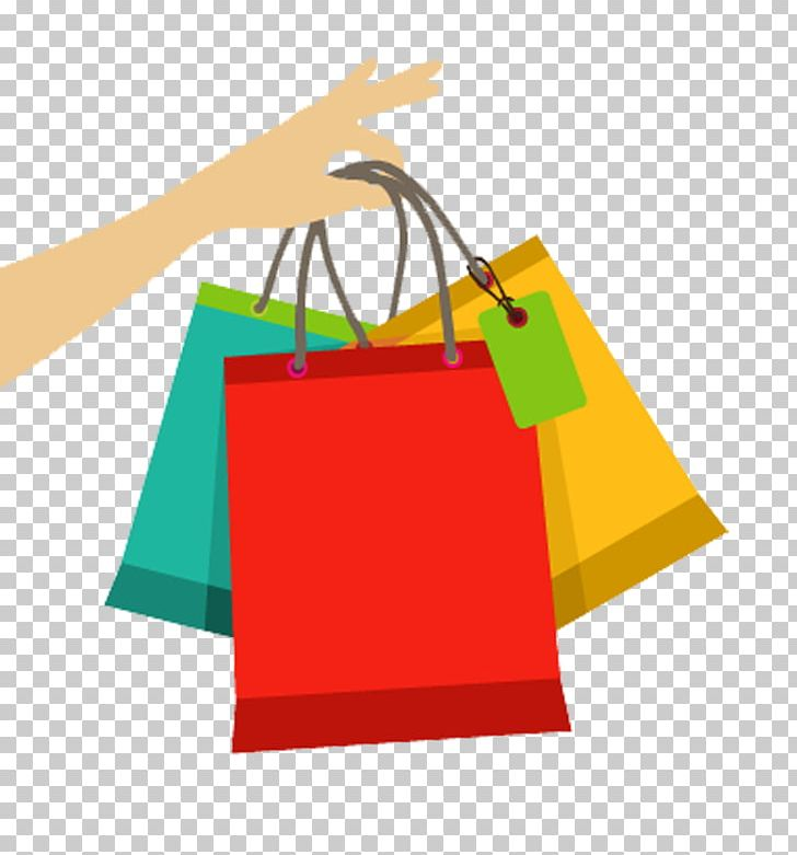 Online Shopping Shopping Bag Logo Coupon PNG, Clipart, Bag, Black Friday, Brand, Business Card, Business Man Free PNG Download