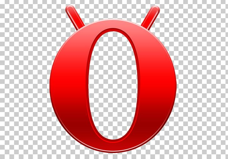 Opera Mini Android Computer Icons Web Browser PNG, Clipart, Android