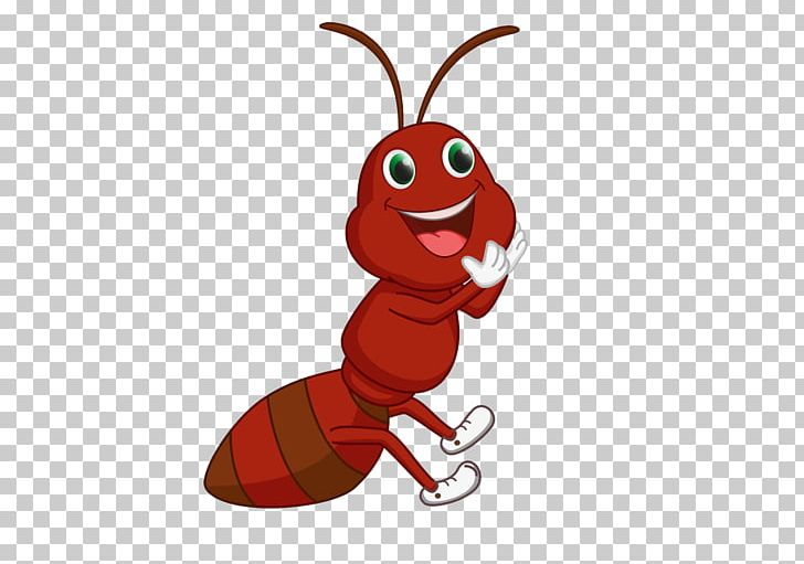 Ant Cartoon PNG, Clipart, Animal, Ant, Ant Cartoon, Ants, Ants Vector Free PNG Download