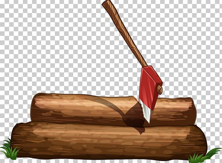 Axe PNG, Clipart, Axe, Cartoon, Chainsaw, Clip Art, Drawing Free PNG Download
