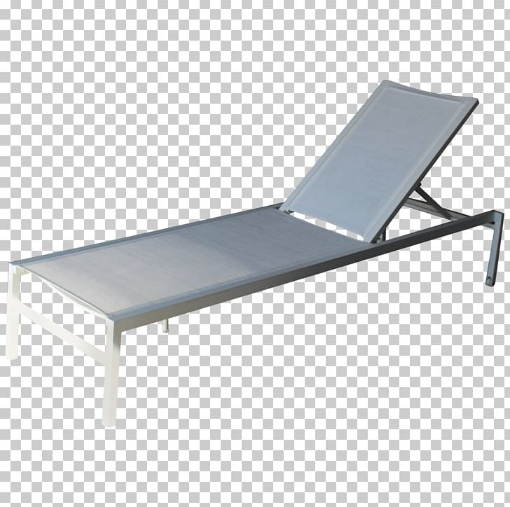 Chaise Longue Sunlounger Wood PNG, Clipart, Angle, Chaise Longue, Chaise Lounge, Couch, Furniture Free PNG Download