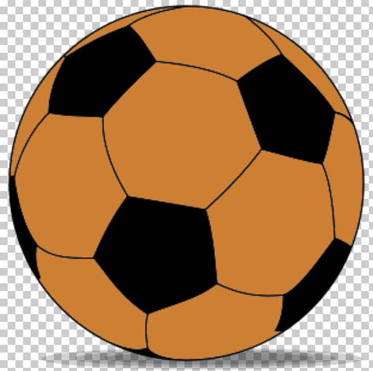 Colouring Pages Coloring Book Football Beach Ball Png Clipart Ball Beach Ball Beach Soccer Child Coloring