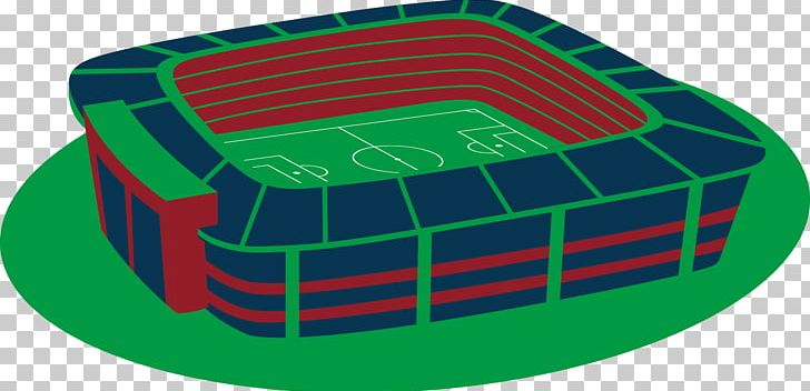 Stadium Football Pitch Sport PNG, Clipart, Angle, Athletics Field, Euclidean Vector, Field, Field Vector Free PNG Download