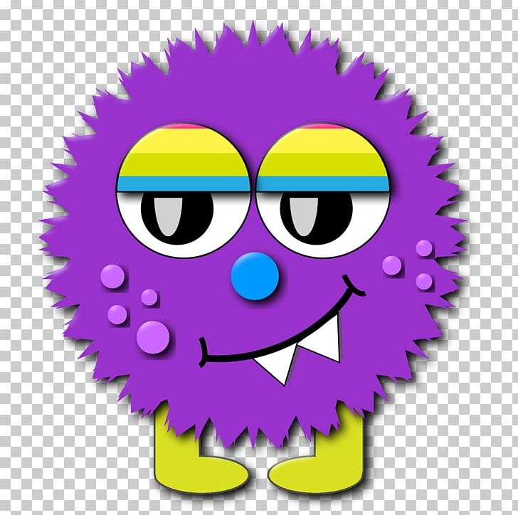 Cookie Monster Free Content Png Clipart Blog Cartoon