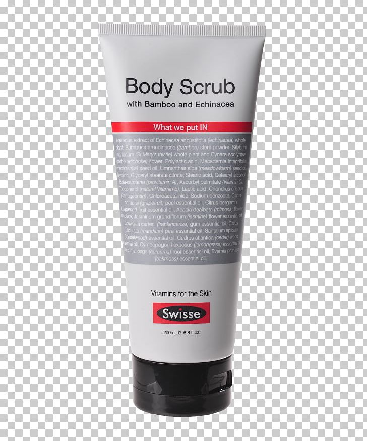 Cream PNG, Clipart, Body Scrub, Cream, Others, Skin Care Free PNG Download