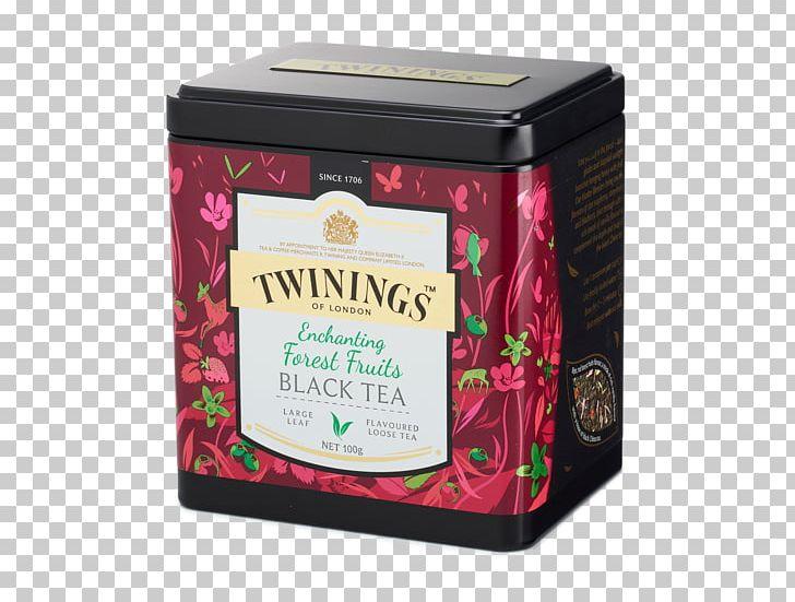 Earl Grey Tea Twinings Black Tea Berry PNG, Clipart, Berry, Black Tea, Box, Earl Grey Tea, Flavor Free PNG Download