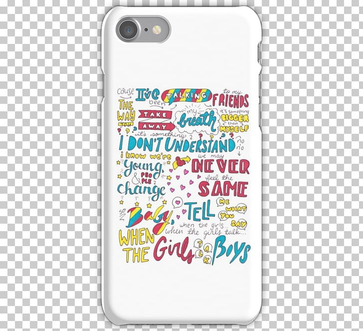 Mobile Phone Accessories Line Text Messaging Brand Font PNG, Clipart, Art, Brand, Iphone, Line, Mobile Phone Accessories Free PNG Download