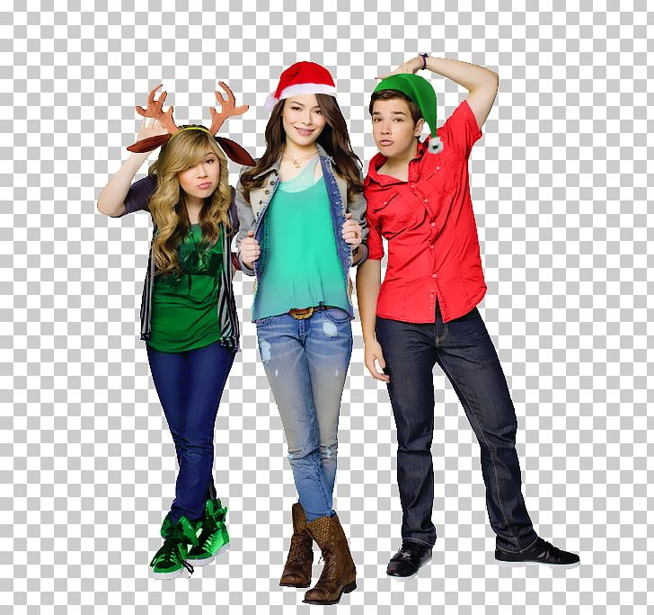 Sam Puckett Carly Shay YouTube Art PNG, Clipart, Art, Bik, Carly