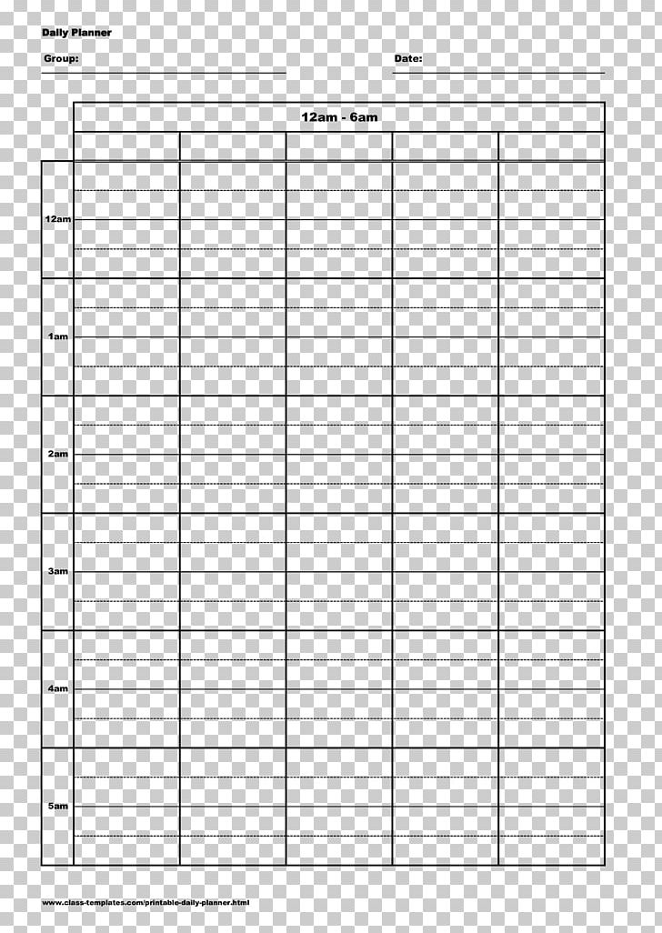 Microsoft Excel Checklist Template from cdn.imgbin.com
