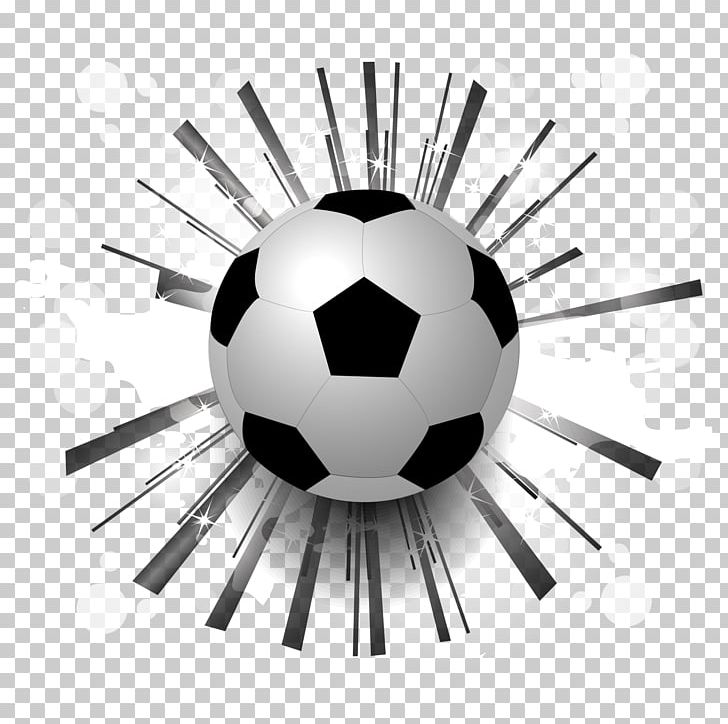 Football Tattoo Png Clipart Black And White Computer Wallpaper