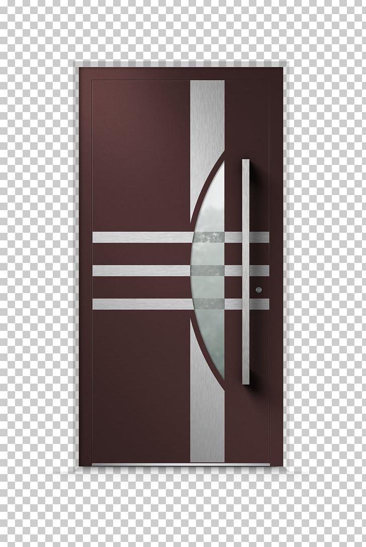 Haustur Garage Doors Aluminium Lorem Ipsum Png Clipart Aluminium