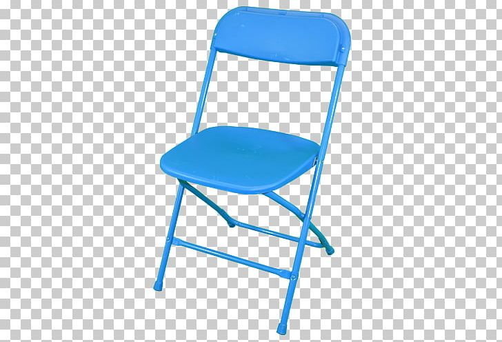 Folding Chair Table Plastic Furniture PNG, Clipart, Bedroom ...