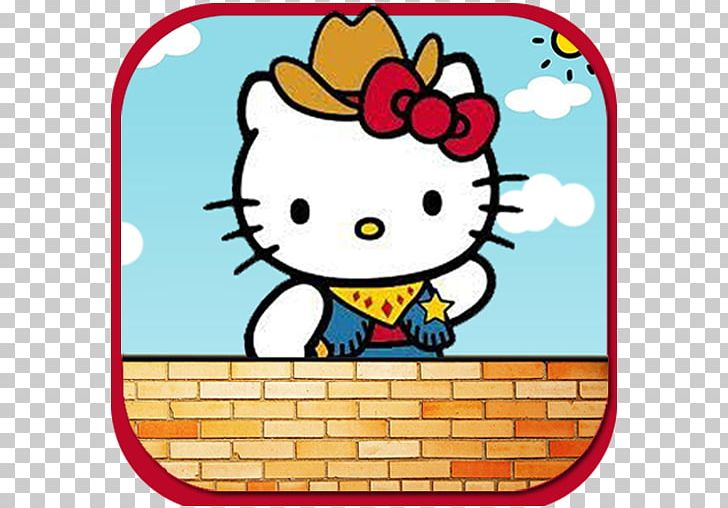Hello Kitty Happy Birthday Greeting Note Cards PNG Clipart Amaze Area Art Artwork Free