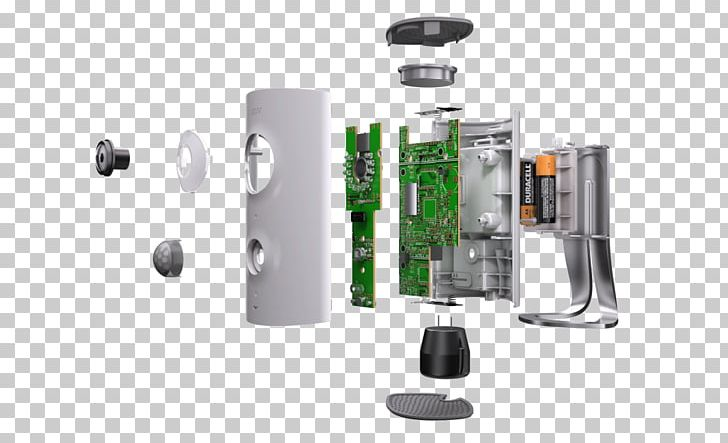 Home Automation Kits Home Security Security Alarms & Systems PNG, Clipart, Automation, Bagpiper, Bewakingscamera, Guardhouse, Hardware Free PNG Download