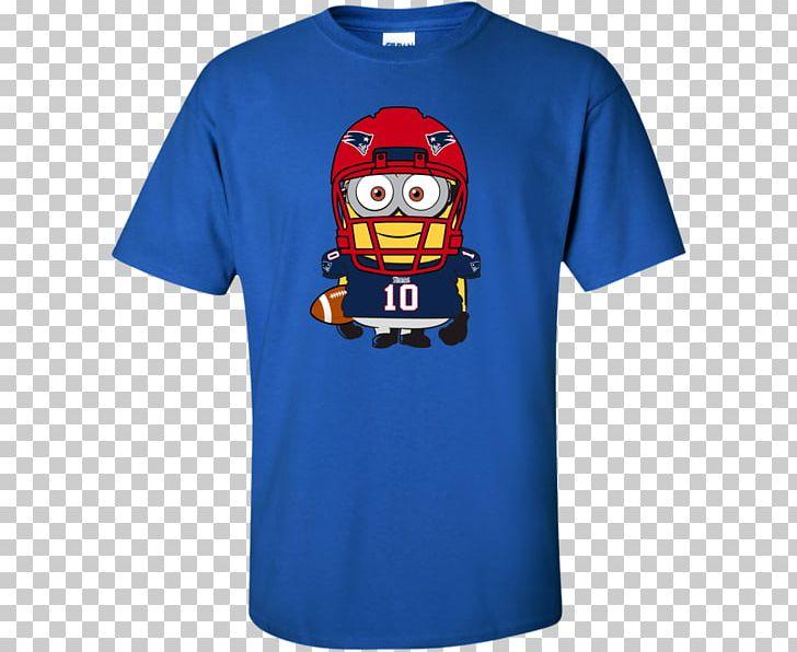 new style af576 7b9c8 T-shirt Hoodie Kansas Jayhawks Men's Basketball Clothing ...