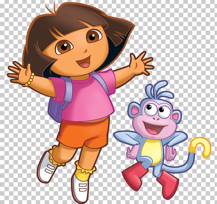 Dora The Explorer Youtube Diego Nickelodeon Png Clipart