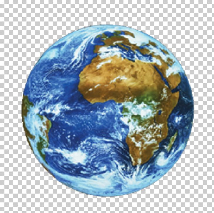 Earth Planet Solar System Natural Environment PNG, Clipart