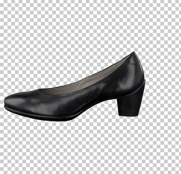 ecco high heel boots Sale,up to 40