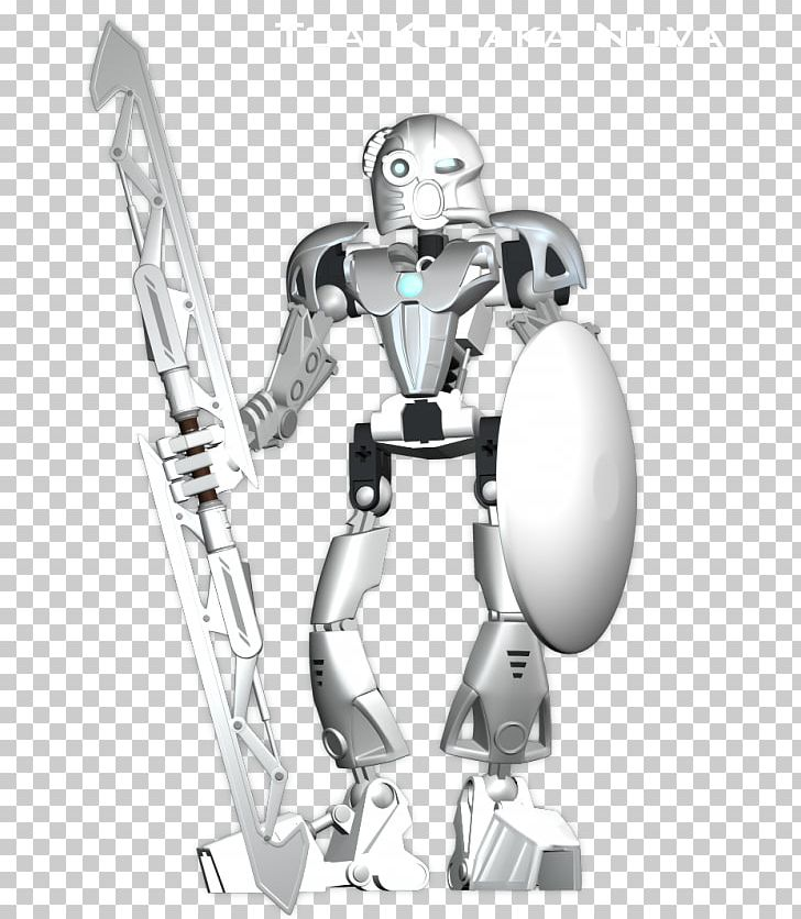 Toa Bionicle LEGO 3D Modeling PNG, Clipart, 3d Computer