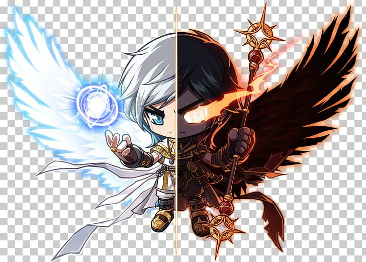 MapleStory 2 Player Character Nexon PNG, Clipart, Art, Cg