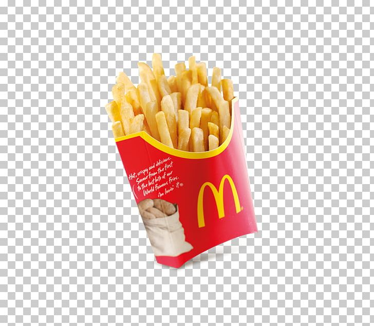 McDonald's French Fries McDonald's French Fries Hamburger McDonald's Big Mac PNG, Clipart, Burger King, Cheeseburger, Cuisine, Dish, Fast Food Free PNG Download