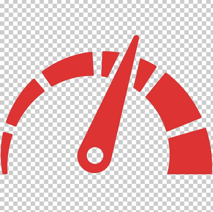 Car Speedometer Computer Icons PNG, Clipart, Brand, Car, Computer Icons, Dashboard, Encapsulated Postscript Free PNG Download