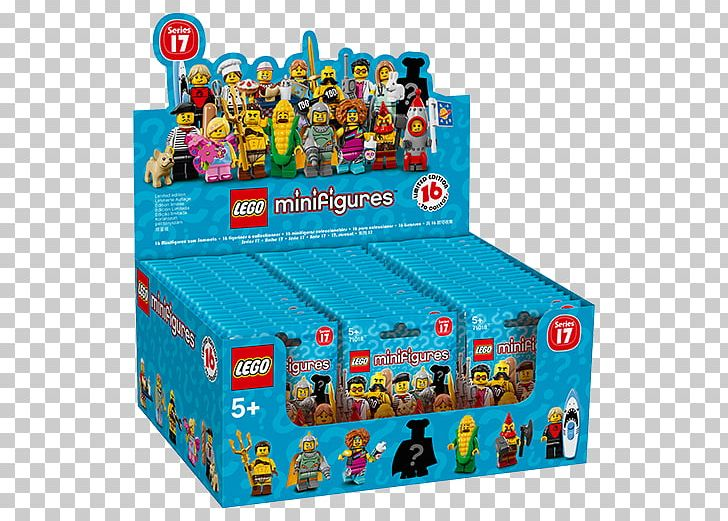 Lego Minifigures Lego Ninjago Toy Png Clipart Action Toy Figures