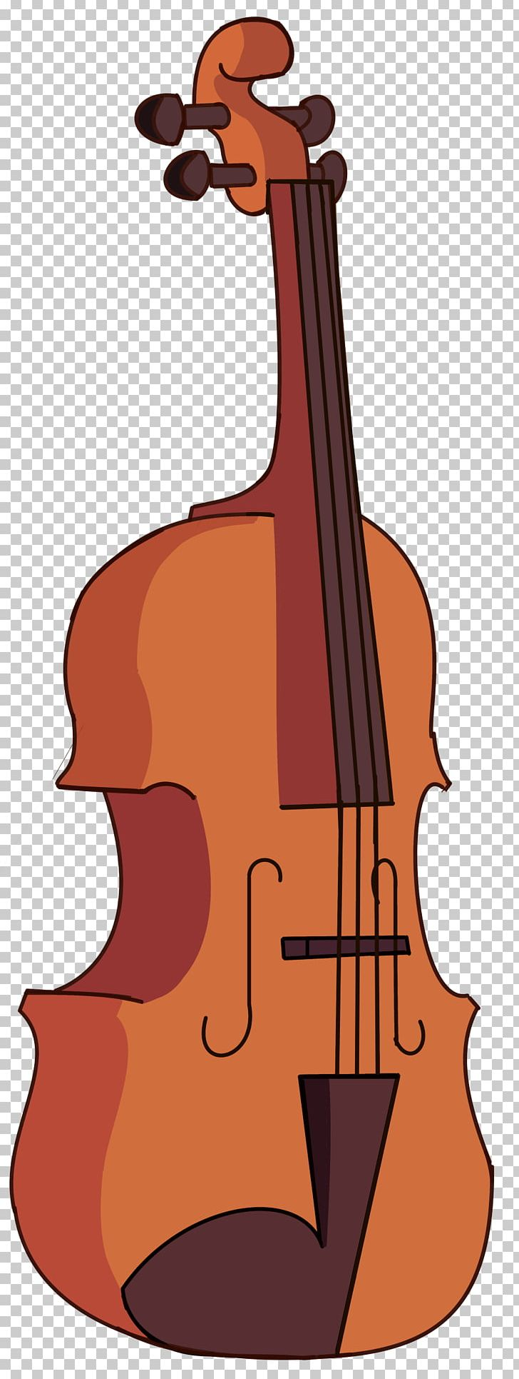 Violin Family Cello Musical Instruments Double Bass PNG, Clipart, Art, Bass Violin, Beak, Bowed String Instrument, Cello Free PNG Download