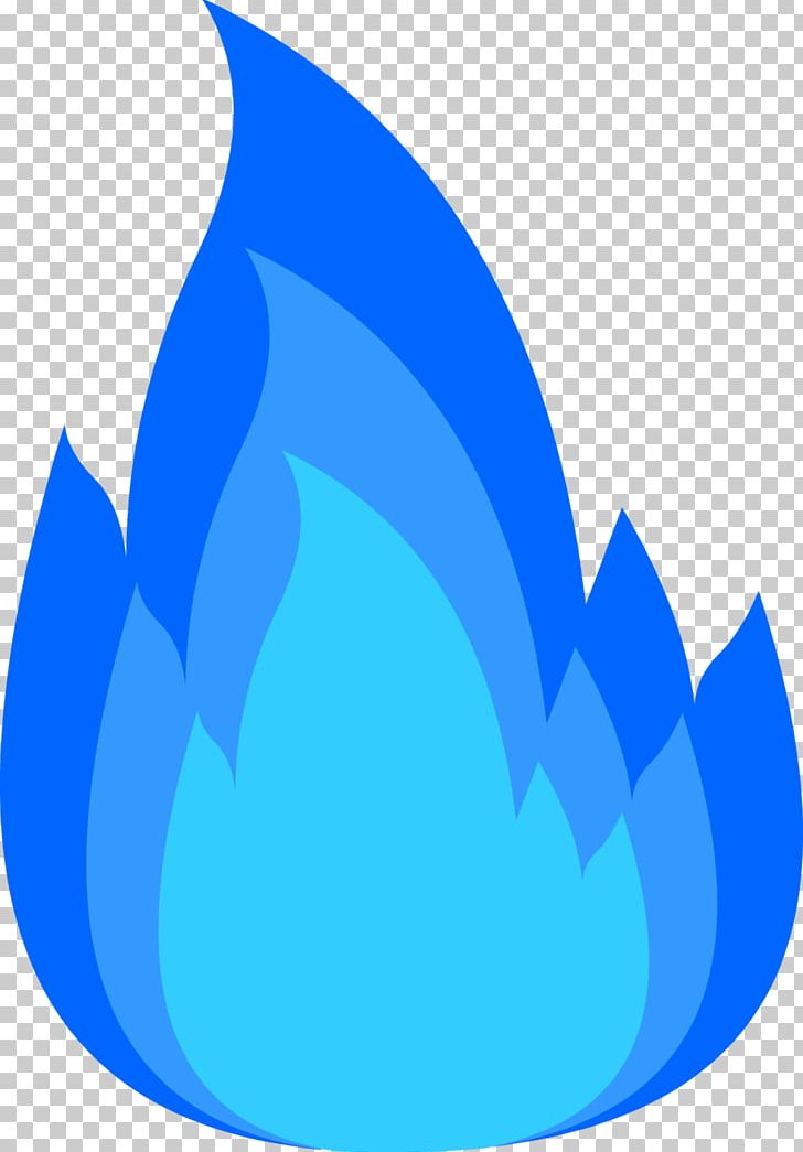 Flames blue. Fire flame computer icons