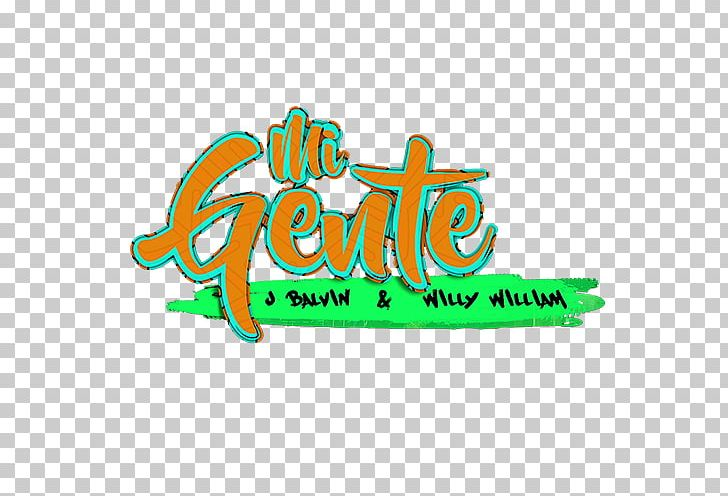Mi Gente Song Bass Rani Music Remix PNG, Clipart, Area