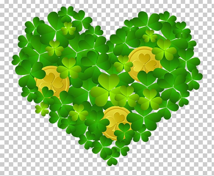 St. Patricks Cathedral Saint Patricks Day March 17 PNG, Clipart, Display Resolution, Grass, Green, Highdefinition Television, Hvga Free PNG Download