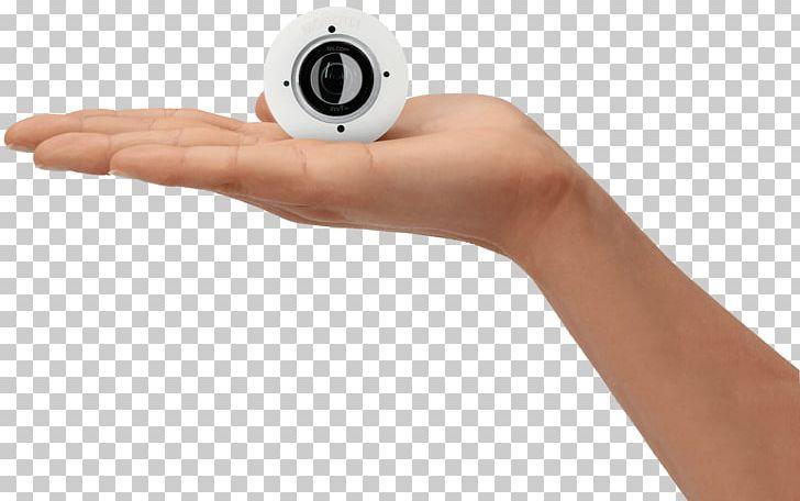 Webcam Mobotix IP Camera Access Control PNG, Clipart