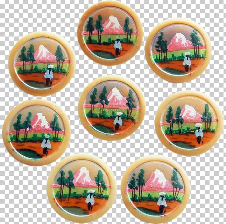 Christmas Ornament PNG, Clipart, Christmas, Christmas Ornament, Hand, Holidays, Painted Free PNG Download