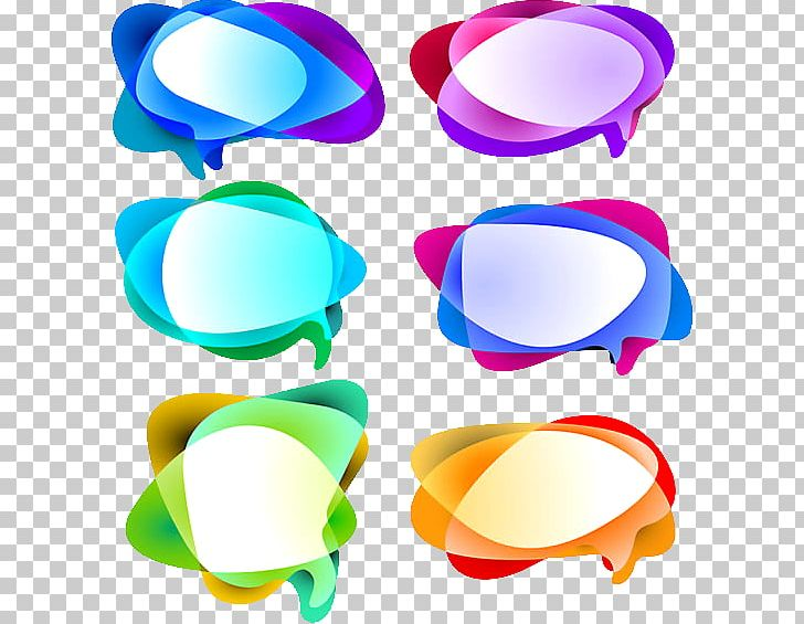 Speech Balloon Vecteur PNG, Clipart, Blue, Dialog, Dialog Box, Encapsulated Postscript, Euc Free PNG Download