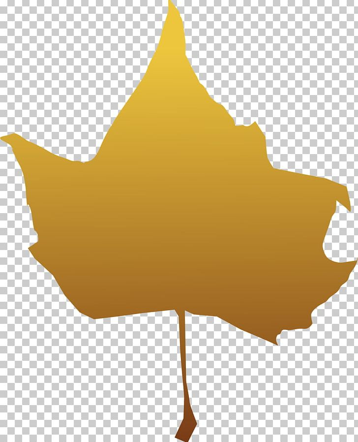 Autumn Leaf Color Maple Leaf PNG, Clipart, Autumn, Autumn Leaf Color, Autumn Leaves, Color, Green Free PNG Download