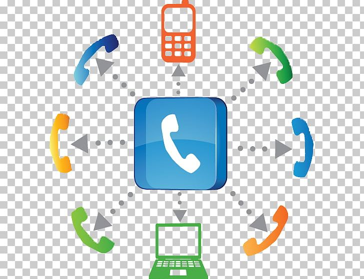 Conference Call Telephone Call Teleconference Mobile Phones