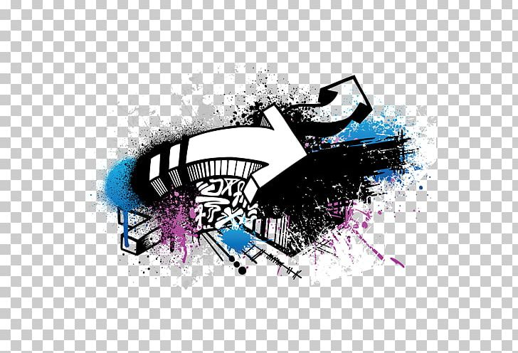 Graffiti Png Clipart Art Automotive Design Background Brand Computer Wallpaper Free Png Download Are you searching for graffiti png images or vector? graffiti png clipart art automotive