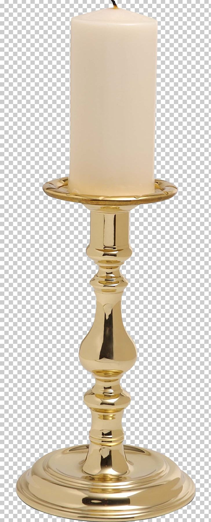 Candlestick Table Tealight Glass PNG, Clipart, Brass, Candelabra, Candle, Candles, Candlestick Free PNG Download