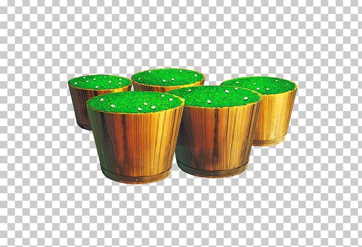 Green Tea Png Clipart Barrel Bubble Tea Bucket Chemical Element Download Free Png Download