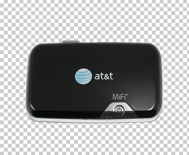 Novatel Wireless MiFi 2372 Router Inseego Hotspot PNG, Clipart